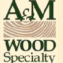 A & M Cambridge Ont Wood Supplier